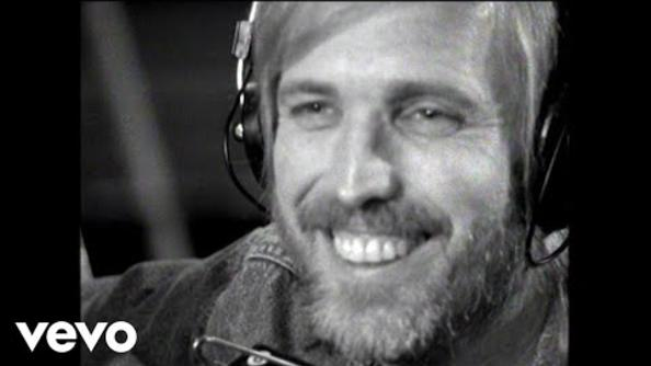 Tom Petty - For Real