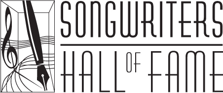 Tom Petty Nominated for the 2016 Songwriters Hall Of Fame