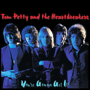 MP3 Downloads, Streaming Music, Lyrics | TomPetty com